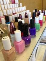 Labella Nail And Spa