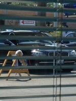 Fuller's Car Wash