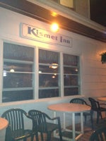 The Kismet Inn