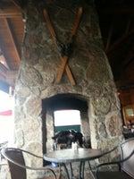 Molly Butler Restaurant & Bar