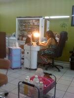 Paris Hair & Nail Spa
