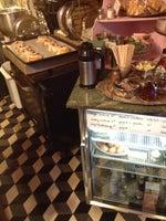 ETG Coffee & Bakery
