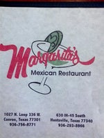 Margarita's Mexican Restaurant