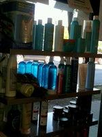 Golden Shears Hair Studio