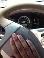 Nails & Care Salon