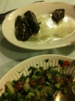 House of Kabob