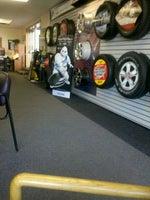 Brogan's Tire and Auto Service