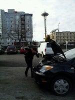 Stingray Auto Repair
