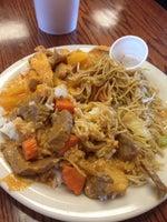 My Thai Asian Cuisine