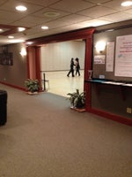 Rogers Dance Center Hackensack
