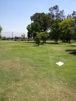 Claremont Golf Course