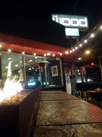 The Wood Cafe