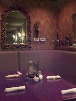 da Vinci's Table