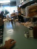 Zafi's