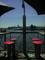 Milwaukee Sail Loft