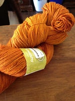 Ball & Skein & More