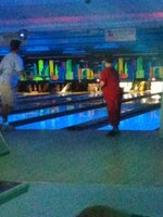Imperial Lanes Bowling Center