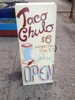 Taco Chulo