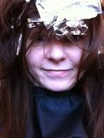 J Marie's Hair Salon