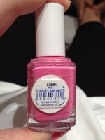 Apple Blossom Nail & Spa