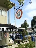 Jongewaard's Bake N Broil
