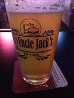 Uncle Jack's Bar & Grill