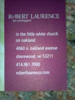 Robert Laurence Hair Studio