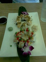 Full Moon Sushi & Bistro