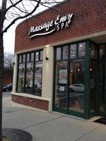 Massage Envy - Brookline