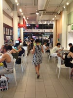 Food Gallery 32