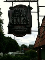 Red House Beer, Wine Shoppe & Tapas Bar