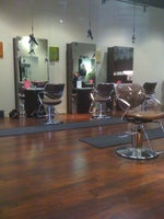 Josephine's Day Spa and Salon (Pearland)