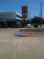 Northaven Lube & Oil