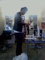 KC Stylist Studio