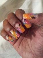 Judy's Nails