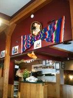 El Vaquero West Restaurant