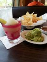 Mi Chula's Good Mexican