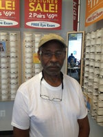America's Best Contacts & Eyeglasses
