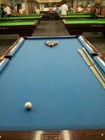 Arirang Billiard