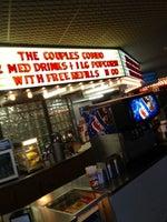 St Anthony Main Theatre Prices Photos Reviews Minneapolis Mn