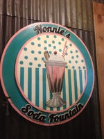 Nonnie's Soda Fountain