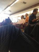 Angelo's Barber Shop
