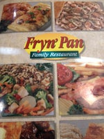 Fryn' Pan