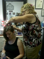 Salons at the Oaks