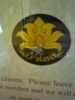 Bua Thai Wellness Center