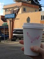 Cloud City Coffee