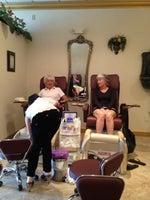 Christine's Salon