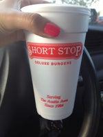 Short Stop - 79