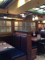 Uno Pizzeria & Grill - Washington