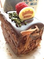 Schubert's Bakery